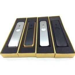 Wholesale new genius - New Arriveal Genius Smoking Pipe Starter Kit Portable Pocket Size Dry Herb Herbal Vaporizer Vape Pen Kits DHL Free Shipping 0209664