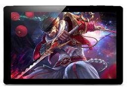 Wholesale Tablet 32 - 10.1'' IPS Onda V18 Pro Android 7.0 Tablet PC 2560*1600 Retina Screen Allwinner A63 Quad Core 3GB Ram 32 64GB Rom