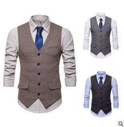 Rabatt Schwarze Hemd Weisse Krawatte Manner 2019 Schwarze Hemd
