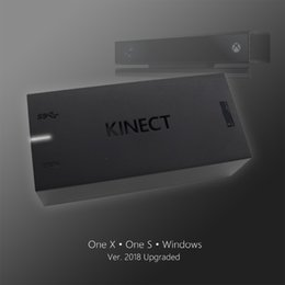 XBOX One Kinect Adapter XBOX One S Kinect Sensor 2.0 Netzteil AC Upgrade Version von Fabrikanten
