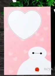 Love476 estilo criativo cartão de aniversário de ouro bênção aquarela pode ser personalizado dia dos namorados cartão geral do dia dos professores end476 de