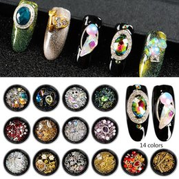 f7c1857e1b Nail Art Diamonds Wholesale Canada | Best Selling Nail Art Diamonds ...