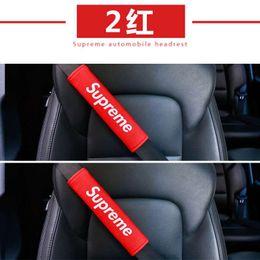 Auto Seat Belt Pad Coupons, Promo Codes & Deals 2019 | Get