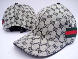 Casquette de baseball réglable hommes et femmes casquette de baseball réglable sport de plein air chapeau décontracté quatre saisons universel ? partir de fabricateur