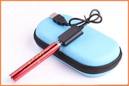 Expédition rapide Chargeurs USB pour ego ego ego-e ego-e e-cigarette 510 4.2V 420mA 5V cigarette électronique d'entrée E-cigarette saine ? partir de fabricateur