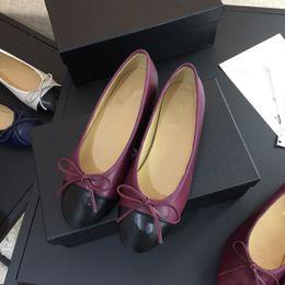 Rabatt Elfenbein Spitze Hochzeit Schuhe 2019 Elfenbein Spitze