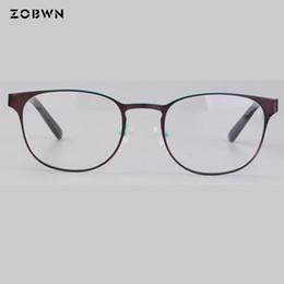 bda3ff7817 Venta al por mayor con poca cantidad Niños niñas marcos para gafas de  lectura Marco recién llegado Niños Montura de gafas óptico lunetas