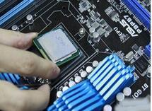 This link is mainly used for charging the cost of providing technical support