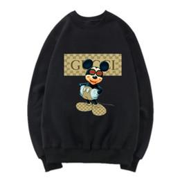 f1960498965 2018 nouveau motif sweats à capuche sweat-shirts d impression 3D en trois  dimensions manches longues hommes et chandail de style masculin promotion  pull à ...