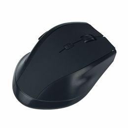 Computador vista on-line-Alta Qualidade Novo 2.4 GHz USB Jogo Gaming Mouse Sem Fio Mouse Pro Gamer Computer Mice Para PC Windows 7 / XP Vista ME 2000 Mac OS