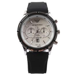 Часы наручные мужские реплики водонепроницаемые 3 4 2 6