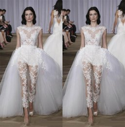 Lace Wedding Jumpsuit Coupons Promo Codes Deals 2019 Get Cheap