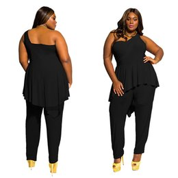 Discount Sexy Evening Womens Jumpsuits Sexy Evening Womens
