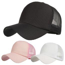 2019 6 Farbe Männer Brief Baumwolle Hüte Caps Einstellbare Knochen Baseball Caps Casual Hysterese Frauen Hairwear Zubehör Bekleidung Zubehör