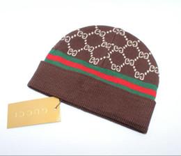 A667 Hot Fashion Unisex primavera cappelli invernali per uomo donna lavorato a maglia Beanie cappello di lana uomo maglia cofano polo Beanie Gorros touca addensare cappuccio caldo da