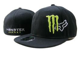 2019 cappelli dc Trasporto libero 2018 nuovi cappelli misura DC per uomo donna sport hip hop mens ossa cappelli del sole cappelli dc economici
