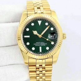 Wholesale butterfly shocks - 2018 AAA Mens Women Watches Steel Quartz Wristwatches Stopwatch Luxury Watch Top Brand relogies for men relojes Best Gift Free shipping