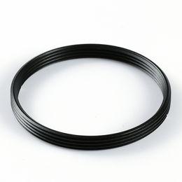 lentille d'extension Promotion adaptateur 1pcs de haute qualité etal Caera adaptateur 39 fil lentille à montage fileté Caera M42 (m39-m42)