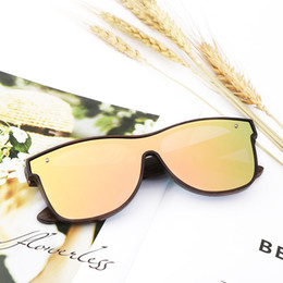 939721ad5d1c glass bamboo design Coupons - New Design Bamboo Wood Sunglasses For Men  Women