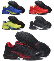 Rabatt Laufende Schuhe Cross Country | 2019 Laufende Schuhe