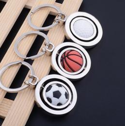 Mutter & Kinder GüNstiger Verkauf 1 Paar Schlüsselanhänger Romantische Schlüsselbund Haus Personalisierte Souvenirs Für Tasche Hängen Zubehör Paar Geschenk