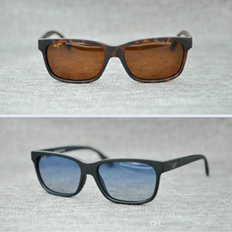 55bde51d52 Discount maui jim sunglasses - Brand Designer-2018 Maui Jim Sunglasses  MJ284 Breakwall sunglasses Rimless
