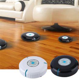 Agregado familiar robótico esperto do líquido de limpeza da poeira do espanador de Microfiber do robô mais limpo automaticamente de