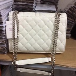 Wholesale Vintage Sequin Clutch - Women messenger bags handbags famous brands designer shoulder bag luxury cross body bag ladies clutch purses and handbags vintage totes bag