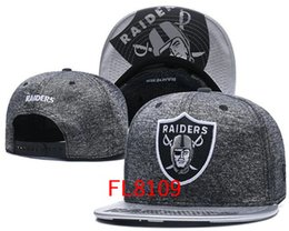 Wholesale Pittsburgh Embroidery - Wholesale Pittsburgh Steel caps Embroidery hats Snapback adjustable hats for men Women snapbacks sport fashion