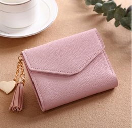 Wholesale Leather Man Clutch Bags - high quality Wallet Holders Classic Brand Wallet Gifts For Men Women Designer Clutch Bags With Box 01