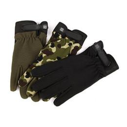 Deutschland 2017 Neuheiten Herren Handschuhe Mode Touchscreen Hohe Qualität Handschuh Herbst Winter Wärmer Winddicht Alle Finger Handschuh Versorgung