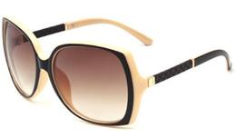 Deutschland Qualitäts-Marken-Sonnenbrille Mens-Mode-Beweis-Sonnenbrille-Designer Eyewear für die Sonnenbrille der Frauen der Frauen neue Gläser 6 der Farbe 9110 Kasten Versorgung