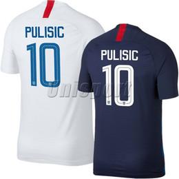 Usa Shirt Football Coupons Promo Codes Deals 2018 Get Cheap Usa