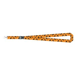 Lanyard Styles Suppliers | Best Lanyard Styles Manufacturers
