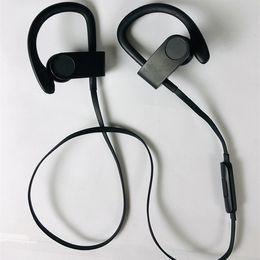 Беспроводные наушники высшего качества 3.0 Беспроводные наушники с W1 CHIP через icloud соединяют шумоподавляющие спортивные наушники с розничной коробкой от Поставщики наушники с шумоподавлением
