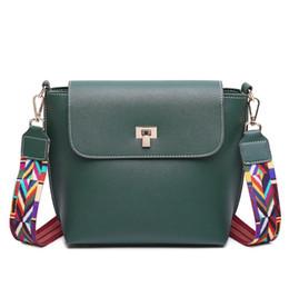 5fa7ef25d7 2018 Casual fashion woman bag Handbag lady bag Small Mini coin purse Mobile  phone bag Cross Body Shoulder Bags High quality PU A33635