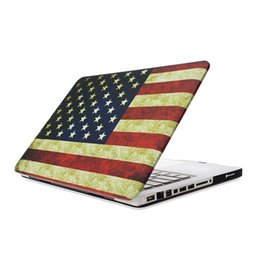 """Wholesale Macbook Air Hard Shell Case - Rubberized Frosted Matte Hard Full Body Protector Case Cover Shell Laptop Cases for Apple Macbook Air Pro 11'' 12'' 13"""" 15"""""""