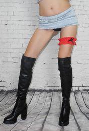 Wholesale Erotic Mini Skirt - Hot Sexy Denim Tassel Pencil Skirt Low Rise Waist Micro Mini Skirt Vintage Cute Stripe Pole Dance Erotic Culb Wear FX1040