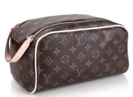 Wholesale Tassel Candy Box - Hot selling, fashion ladies hand bags, women's casual handbags, handbags,Pu Lengther Shoulder Bag Messenger bag Double zipper Cosmetic Bags