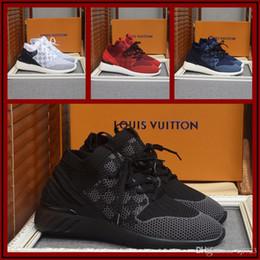 12b73f3e539bb Nuove nuove vendite calde Nome NuovoNew Sexy Nuovi uomini di qualità Flats  Designer Uomo Scarpe Lace Up Shoes Mens Casual Shoes Size 38-44 scarpe sexy  mens ...