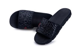 eb715ad3cdd Summer beach sup reme slippers comfortable