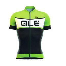 baed16d94 Anti UV Cycling Jersey Shirt Men 2018 Summer Uniform mtb Bike Jersey  Mountain Racing Bicycle Cycling Clothing