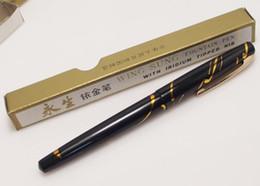 Wholesale Antique Pens - Genuine pen, win sun pen 812, old pen, antique pen