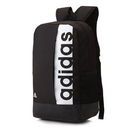 2018 Sporttasche Männer Frauen Rucksack Luxus Designer Reise Verpackung Duffel Schulter Handtasche Wasserdichte Rucksack Handtasche Handtasche von Fabrikanten