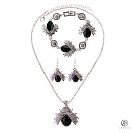 cf876573cb8b6 Ladybird Jewelry Canada | Best Selling Ladybird Jewelry from Top ...