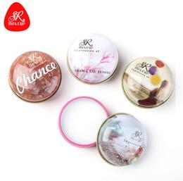 Balsamo di profumo online-Tatyking profumo solido, lunga durata, deodorante, balsamo magico per uomini e donne, 12 opzioni