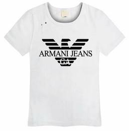 2019 ребенок рубашка шею одежда мальчиков топы дышащий летние футболки мальчиков для 2 -7 лет рубашки поло мальчиков одежда supplier baby clothing polo от Поставщики детская одежда поло