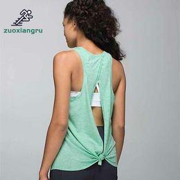 51146adc pink shirt purple tie Promo Codes - Zuoxiangru Women Running Shirt Fitness  Quick-drying Women's