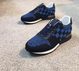 Wholesale Cheap Gingham - 2018 new hot sales of air sports and leisure shoes, cheap outdoor men's running shoes, sports shoes, high quality.