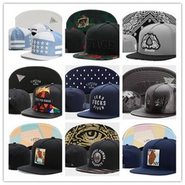 c5147be86107da biggie cap Coupons - New Arrival Triangle Of Trust Snapback Cap, Bedstuy  Curved Cap,